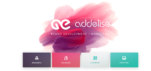 Addelise Inc.