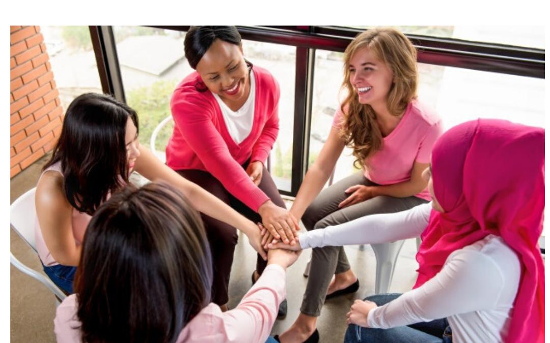 7 Startup Grants for Women in 2021